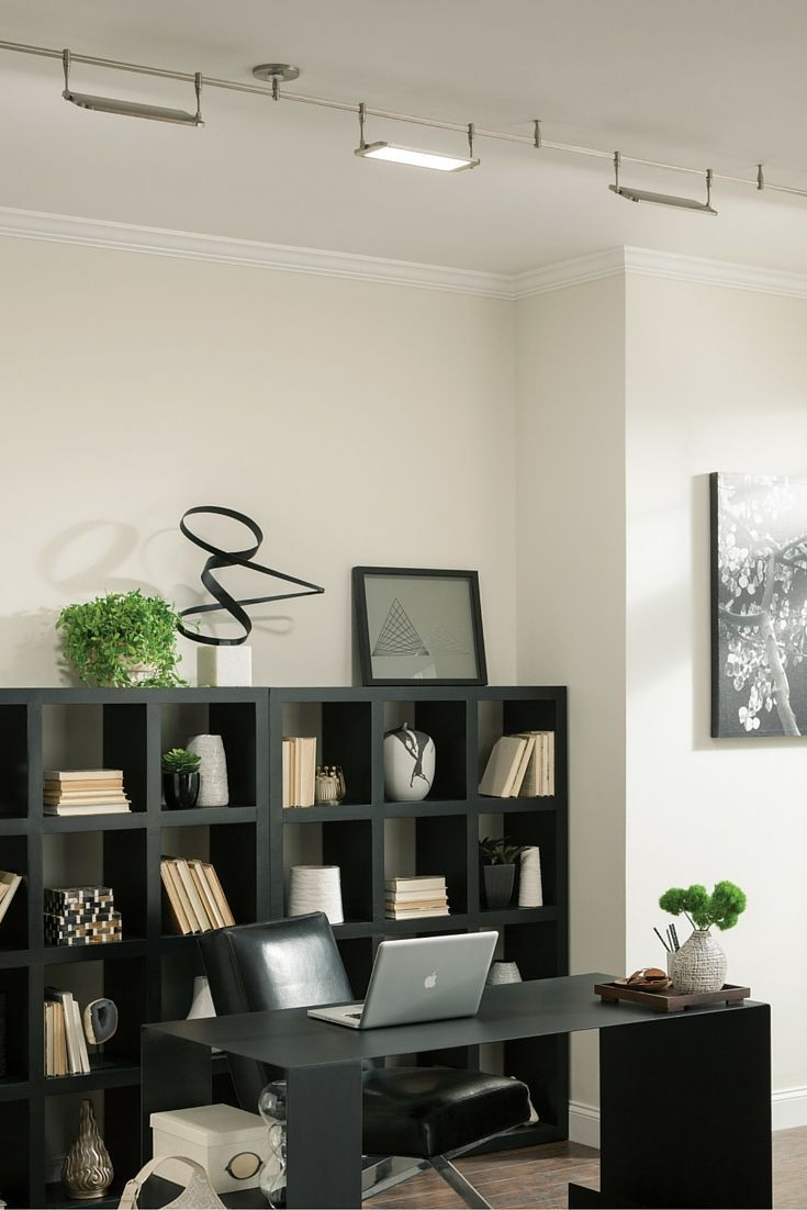 70 home office lighting ideas in 2021