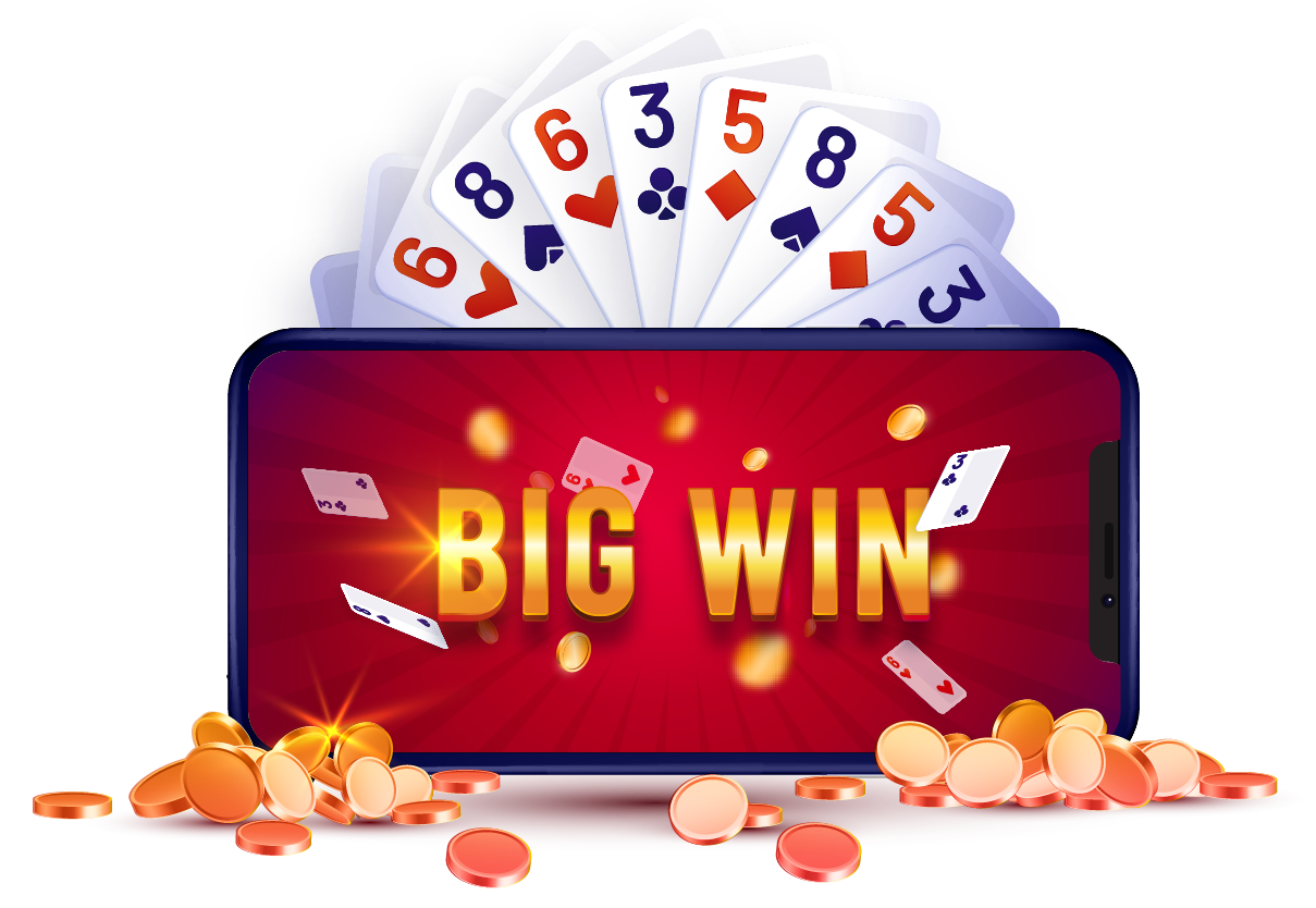 Rummy Game Download Install Rummy App for Free