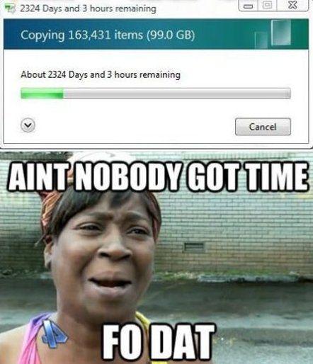 Meme Copying Files Funny Soccer Memes Soccer Jokes Soccer Funny