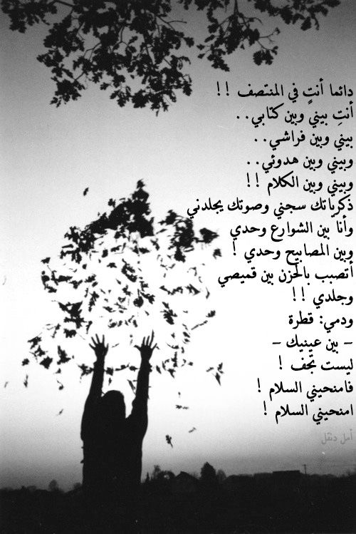 Http Mmaqara2tt Com Arabic Poetry Arabic Quotes Quotations