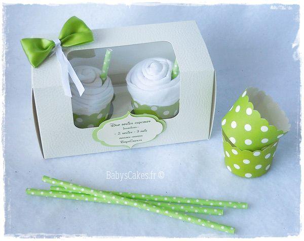 Le plus à jour   Coût -Gratuit  Emballage Cadeau bolduc  Réflexions,A gift for future baby, i... #emballagecadeauecologique