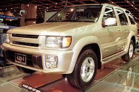 1997 infiniti qx4 service repair factory manual instant download rh pinterest com 1997 Infiniti QX4 4x4 1997 Infiniti QX4 4WD