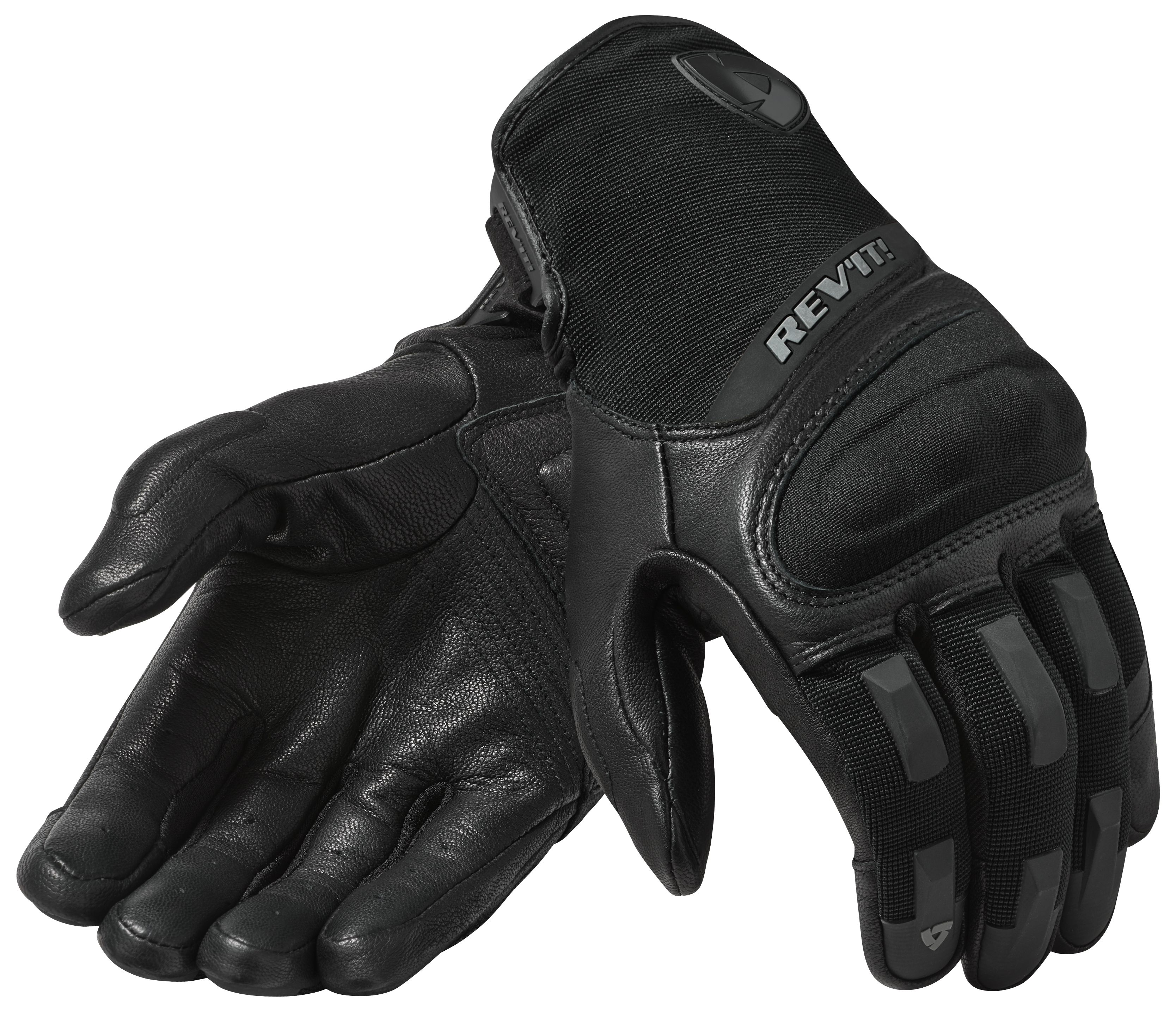 Photo of REV'IT! Striker 3 Gloves – RevZilla