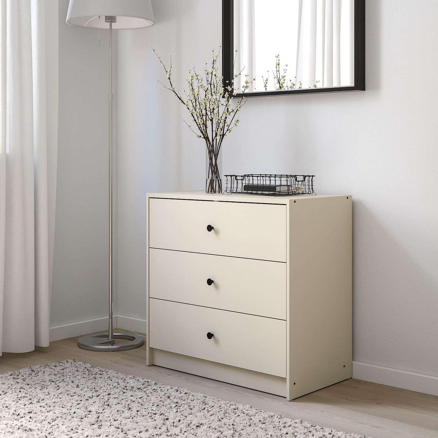 Products Ikea Chest Of Drawers Dresser Drawers Ikea [ 2000 x 2000 Pixel ]