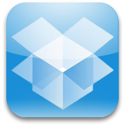 Dropbox Any File You Save To Dropbox Also Instantly Saves To Your Computers Phones And The Dropbox Website Share Folder Dropbox Website Iphone Apps Dropbox