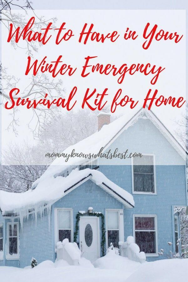 Are you ready for Winter weather? Do you have emergency supplies in case you are stuck in your house for a few days during a blizzard? Get my Winter Emergency Survival Kit for Home Checklist! (Free printable!) #GearsSurvivalEmergencyPreparedness #wintersurvivalsupplies Are you ready for Winter weather? Do you have emergency supplies in case you are stuck in your house for a few days during a blizzard? Get my Winter Emergency Survival Kit for Home Checklist! (Free printable!) #GearsSurvivalEmerge #wintersurvivalsupplies
