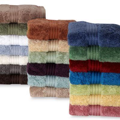 Palais Royale 153 Hotel Towels 100 37 Supima Cotton