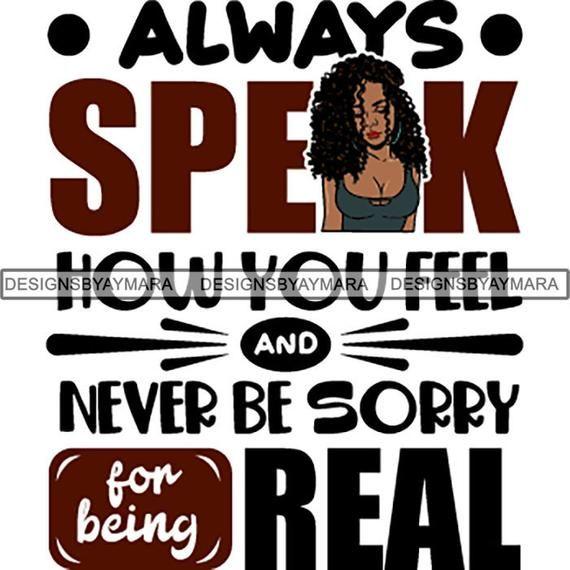 Boss Lady Life Quotes Svg Goddess Queen Melanin Popping Nubian Black Lady Diva Jpg Png Vector Clipar Black Girl Quotes Black Women Quotes Diva Quotes