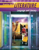 10th Grade Homeschool Curriculum Pearson Education Programs Literature Literacy Pearson Education