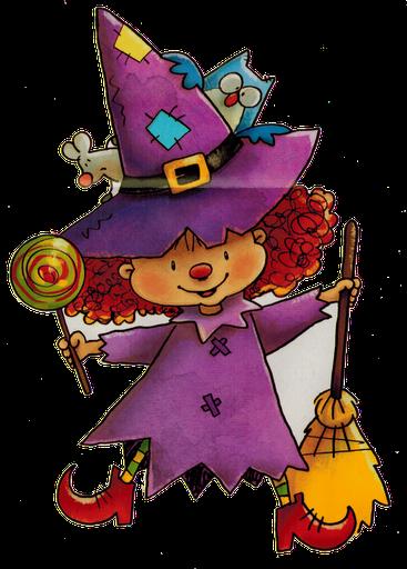 bruxa.png (367×512)