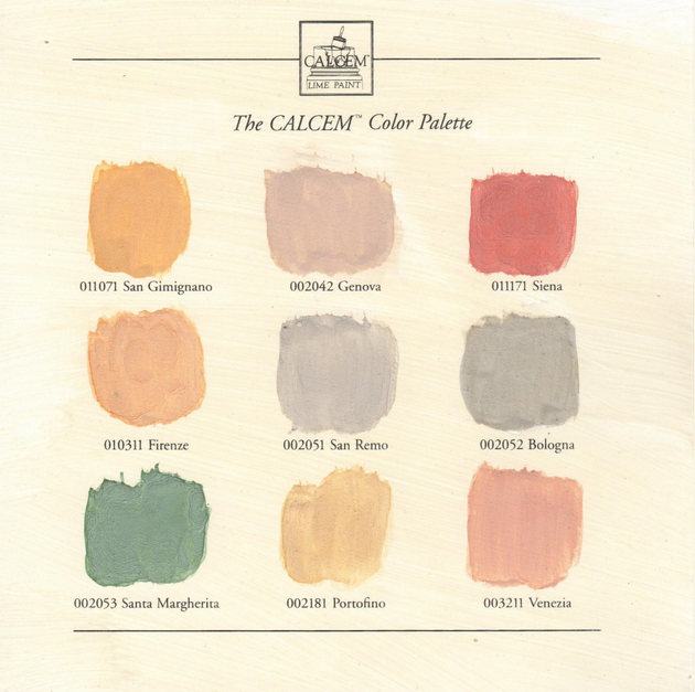 subdued palette wes anderson color palette movie color palette colour schemes subdued palette wes anderson color