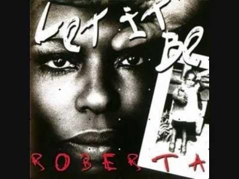 In My Life By Roberta Flack Youtube Roberta Flack Music Memories Soul Music