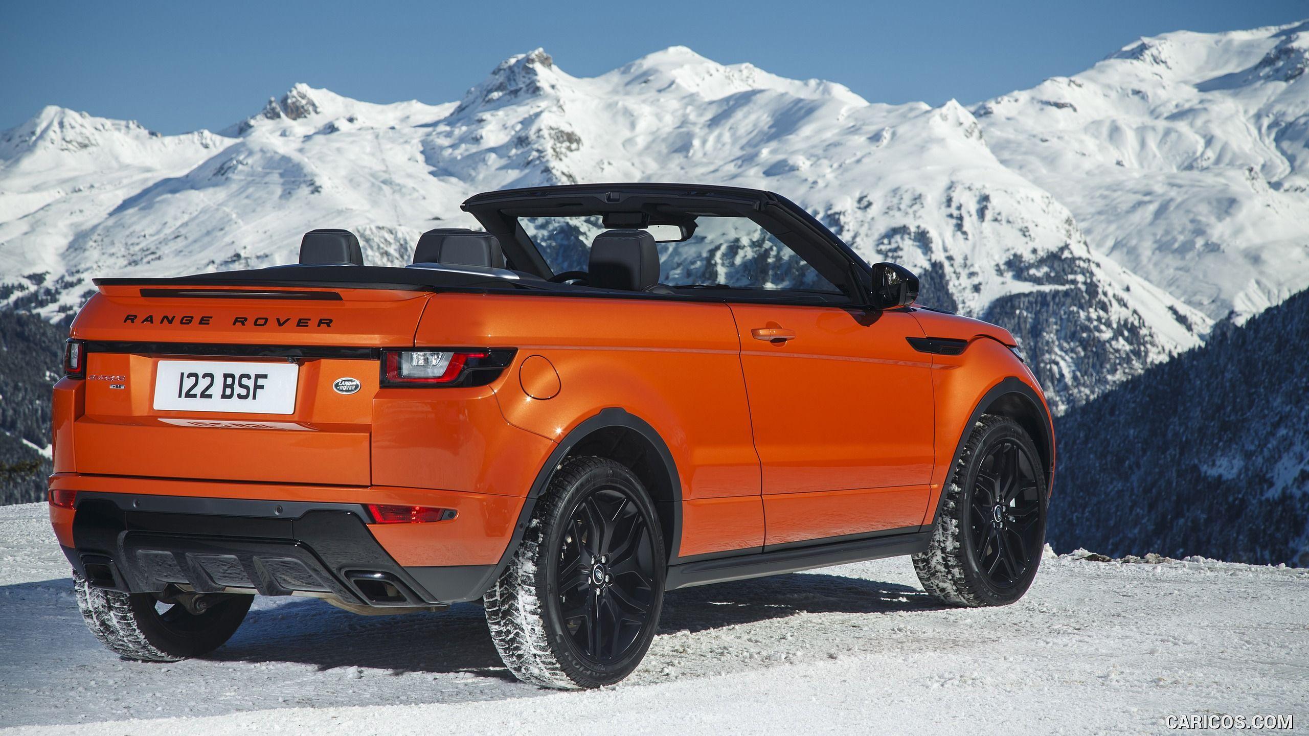 Next stop Pinterest (With images) Range rover evoque