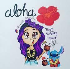 Resultado De Imagen Para Los Polinesios En Dibujo Vanessa