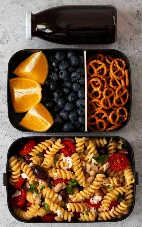 too hot vegan college school lunches that enrich your meal preparation  RECİPES CENTERcenterDelicious not too hot vegan college school lunches that enrich your meal prepa...