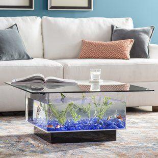 Aquarium Kit Vision S Recherche Google Animalerie