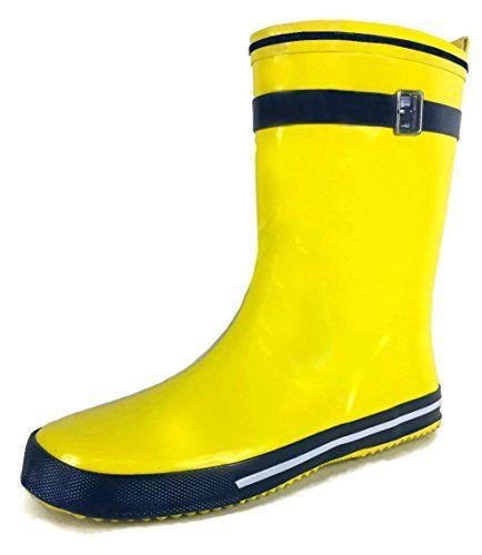 Women's Tessa Rain Boot