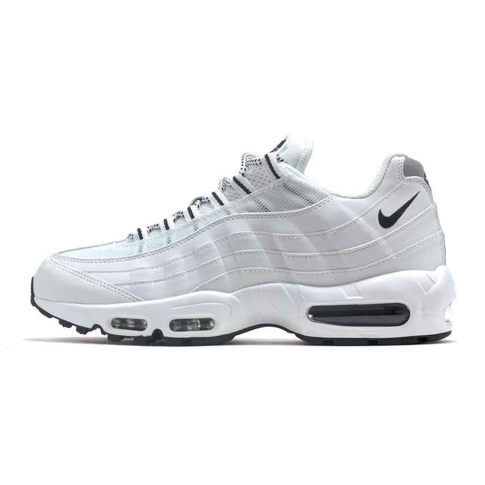 Αθλητικό Ανδρικό παπούτσι Nike Air Max 95 - 609048-109  5197fc4280c