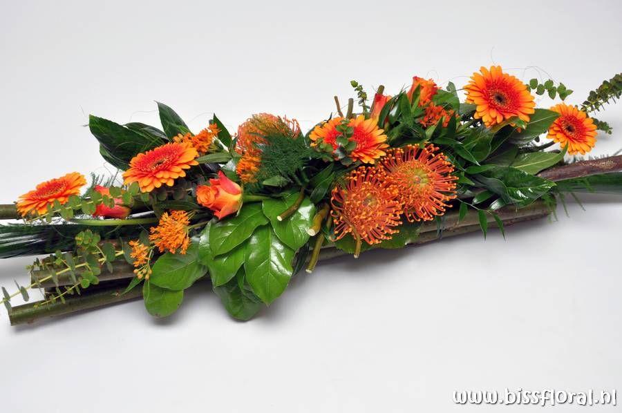 Nutan | Floral Blog | Bloemen, Workshops en Arrangementen | www.bissfloral.nl
