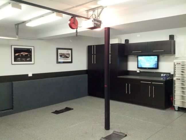 Garage Remodeling download garage remodel ideas | monstermathclub | garage