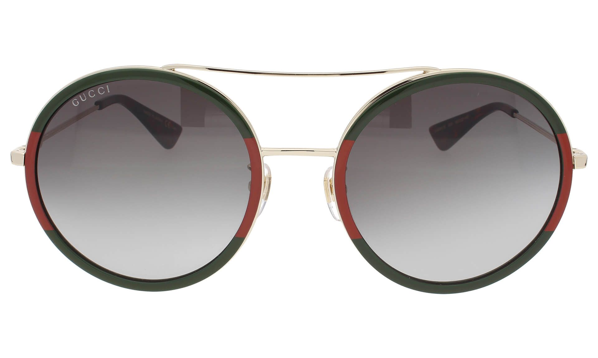 9cd811d6a01 Image result for Gucci GG0061S Sunglasses Gucci Eyewear