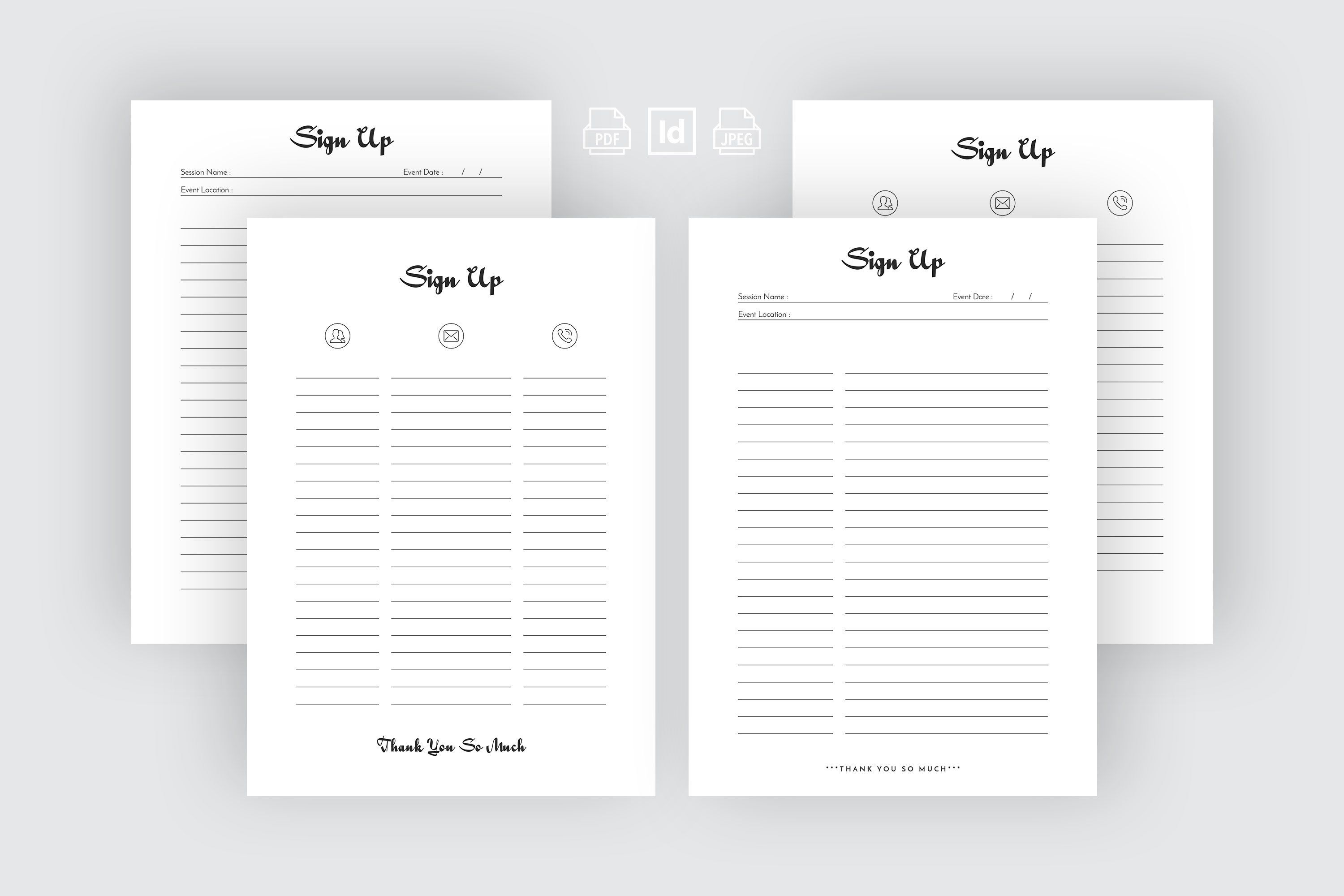 Email Sign Up Form Template Lovely Email Signup Sheet Template Lively Sign Up Sheets 58 Free Sign Up Sheets Sign In Sheet Event Sign