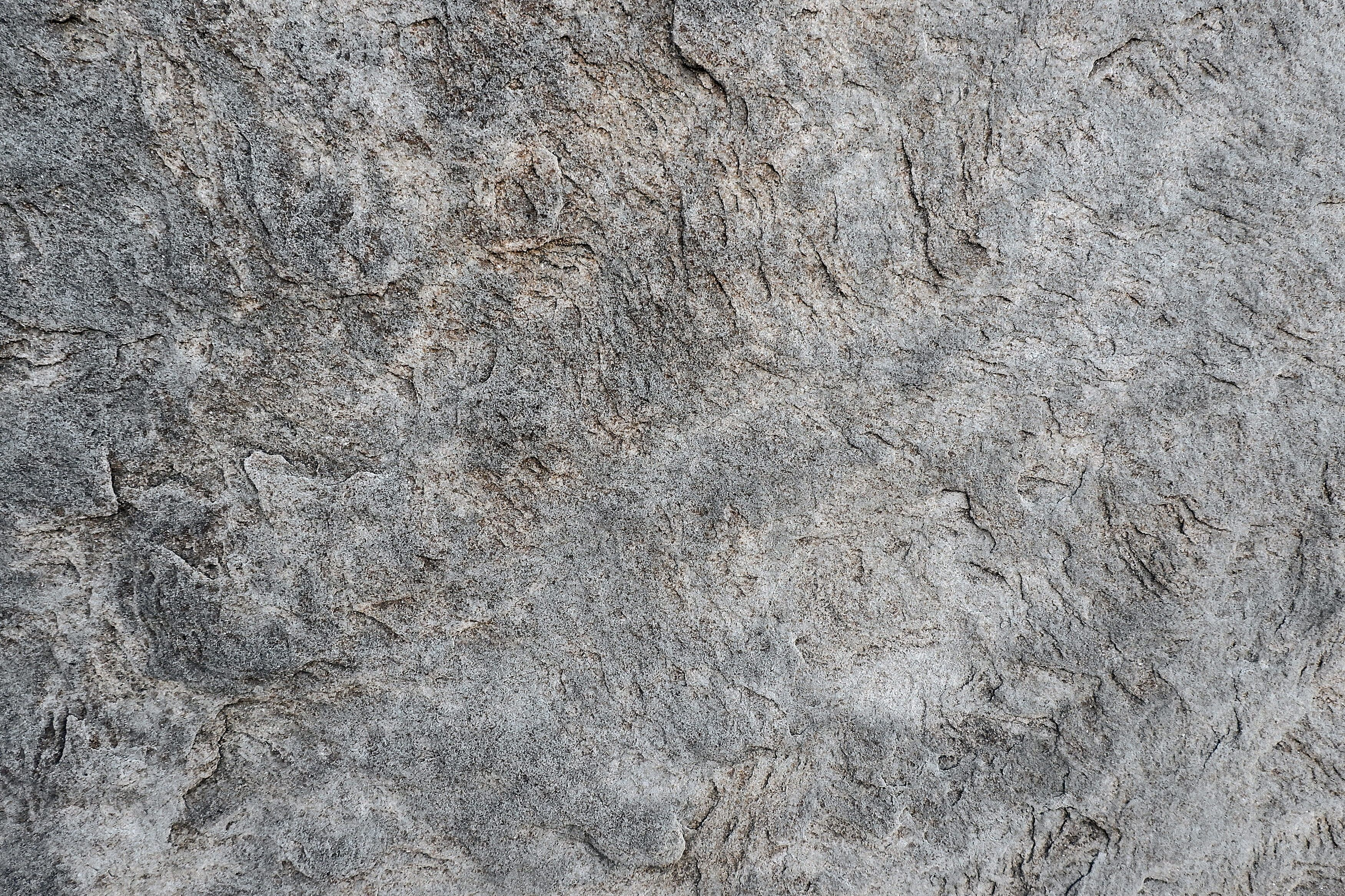 Grey Surface Rock Texture Concrete Rug Ground Slate 4k Textured Background Most Beautiful Wallpaper Free Texture Backgrounds