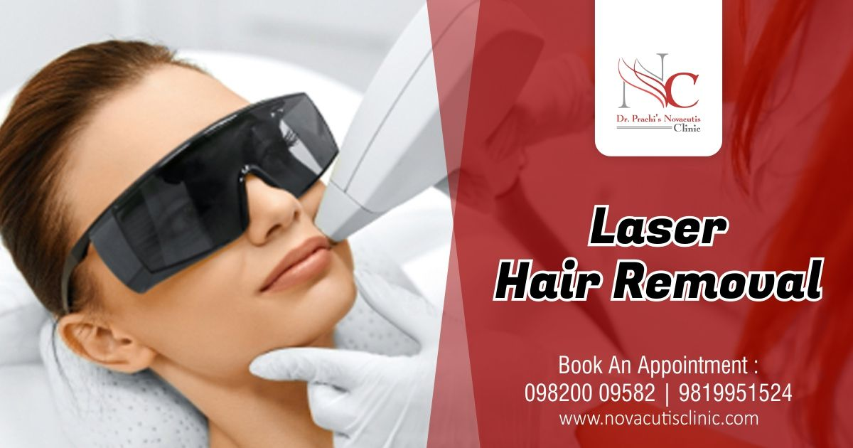 Laser Hair Removal In India Laser Hair Removal Hair Removal