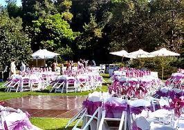 Quinceanera Decorations Quinceanera Decorations Outdoor