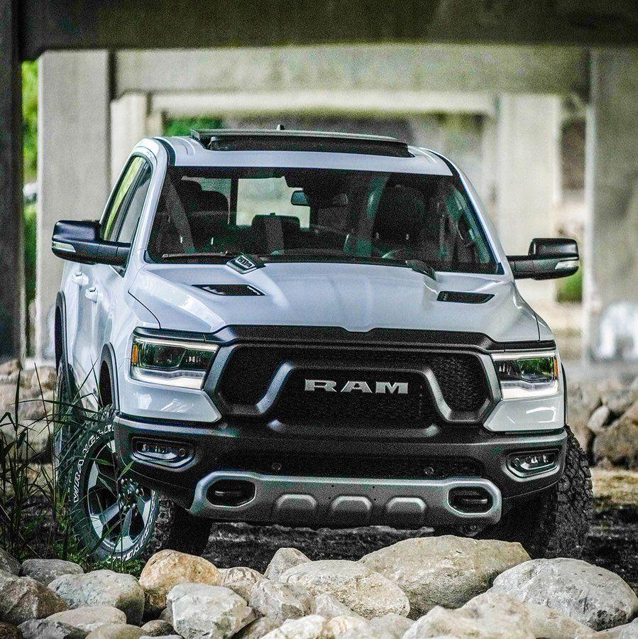 Ram Trucks On Twitter Dodge Trucks Ram Ram Trucks Dodge Trucks