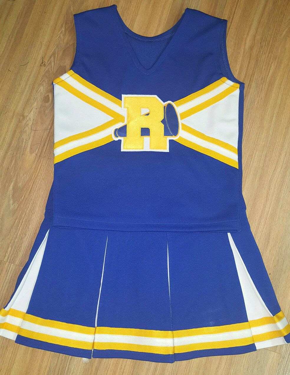 Riverdale River Vixens Halloween Costume Crafty T