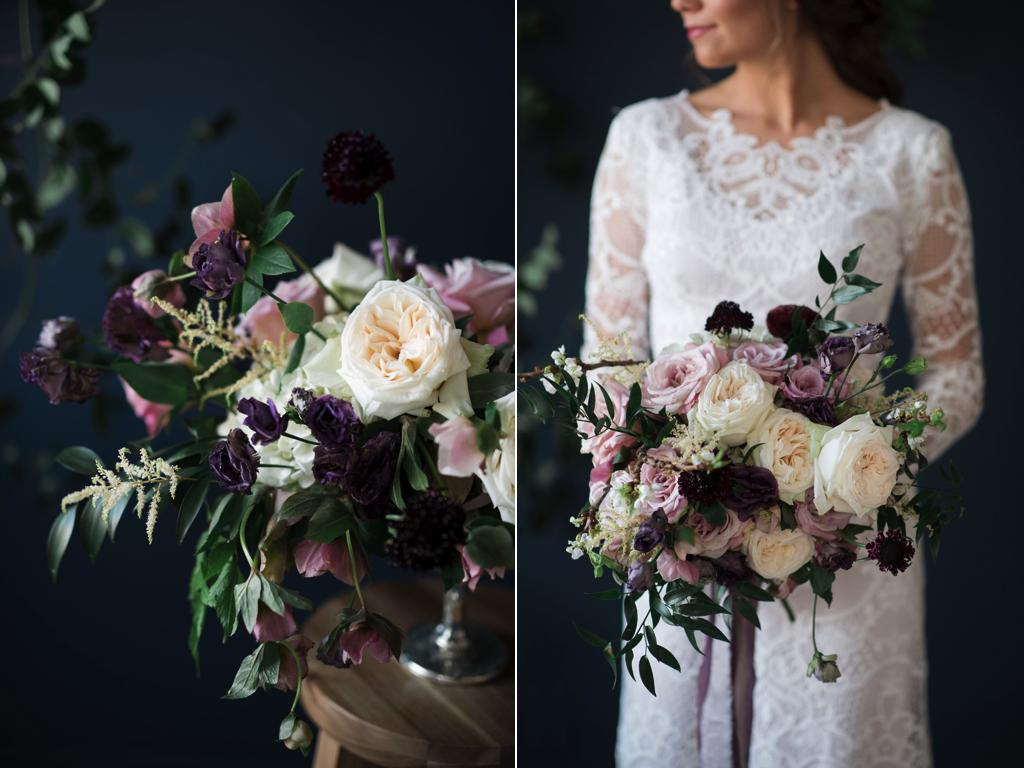 Moody wedding flowers utah calie rose daydream believer weddings moody wedding flowers utah calie rose izmirmasajfo
