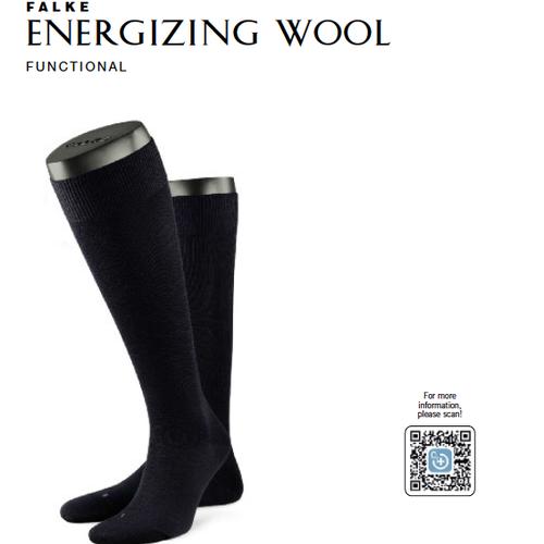 We have huge variety of travel compression socks like falke