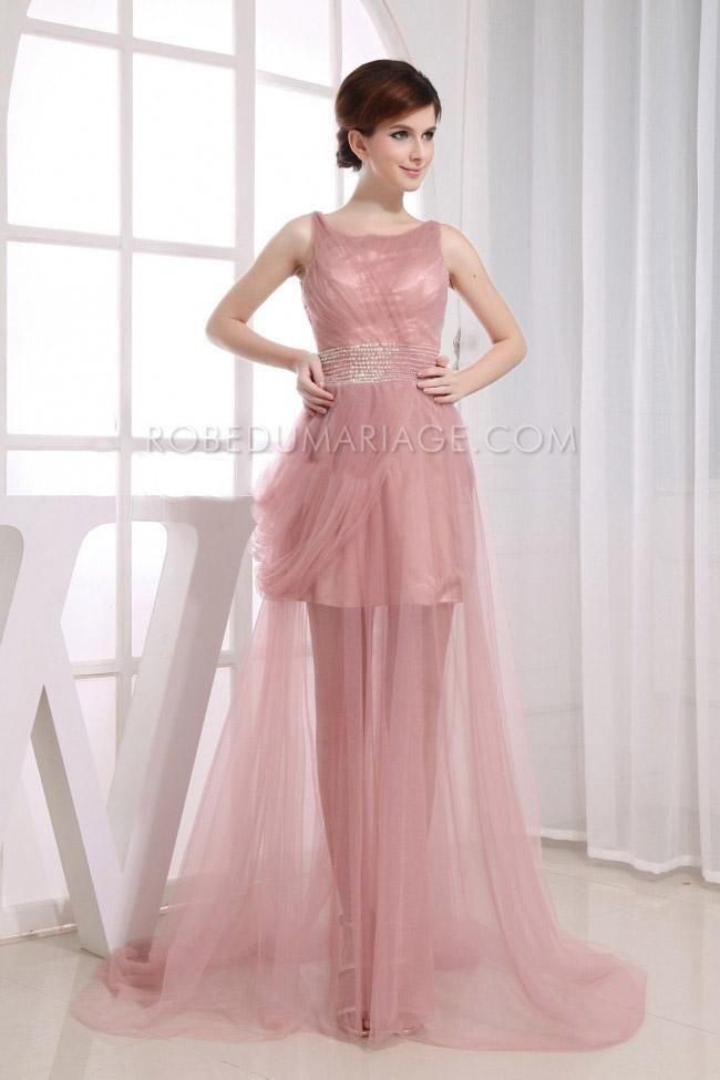 robe de soir e pour mariage pas cher sur mesure originale prix 89 99 lien pour cette robe. Black Bedroom Furniture Sets. Home Design Ideas