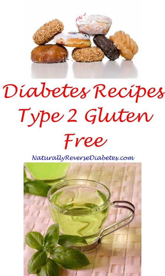 Diabetes type 1 gifts diabetes diabetes diet and diabetic diet plans diabetes funny insulin pump diabetes prevention recipesdiabetes mellitus products 7121839368 forumfinder Choice Image