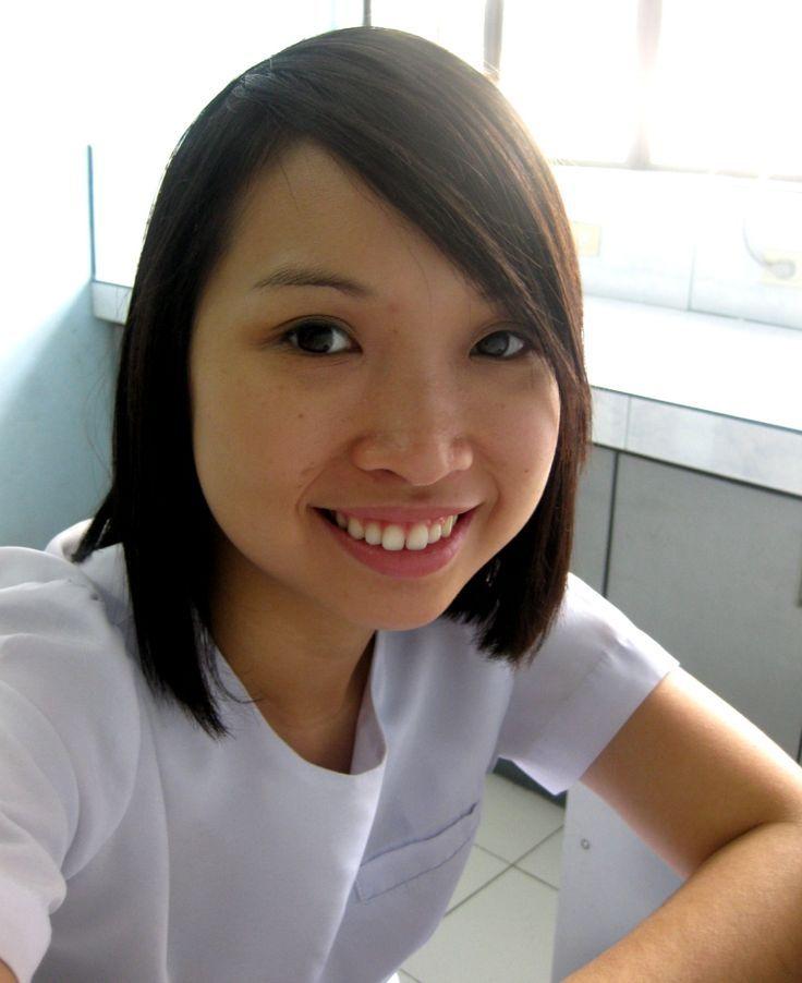 Hair Care For Rebonded Hair Rebonded Hair Layered Haircuts Easy Hairstyles For Medium Hair