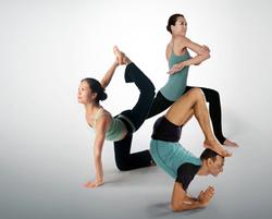 pinlearning simple on namaste  yoga poses yoga poses