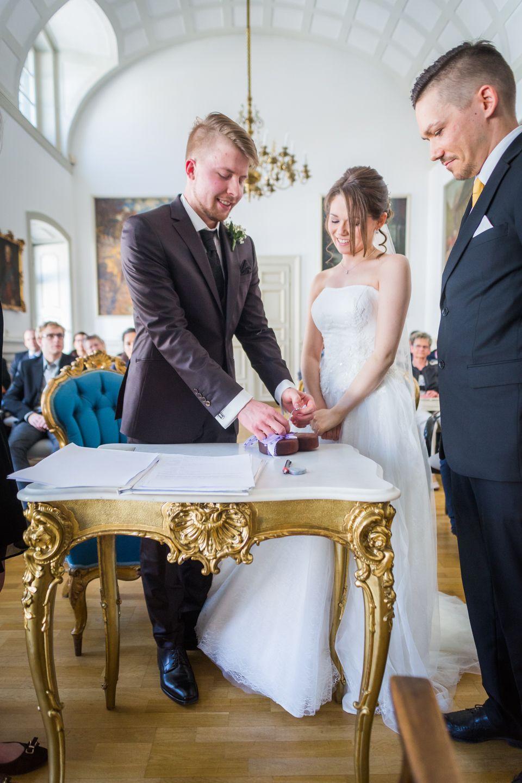 Heiraten Im Saarland Das Hochzeits Magazin Fur Unsere Region