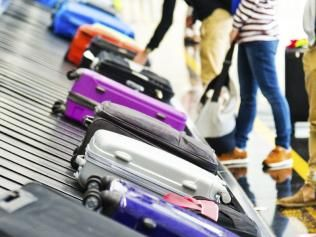 How To Stop Your Luggage Getting Lost Best Credit Card Offers