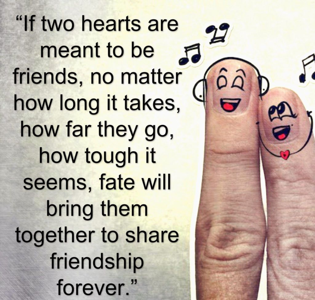 Quotes About Smile And Friendship Lovely Friendship Day Wishes Images  Hi  Pinterest  Friendship