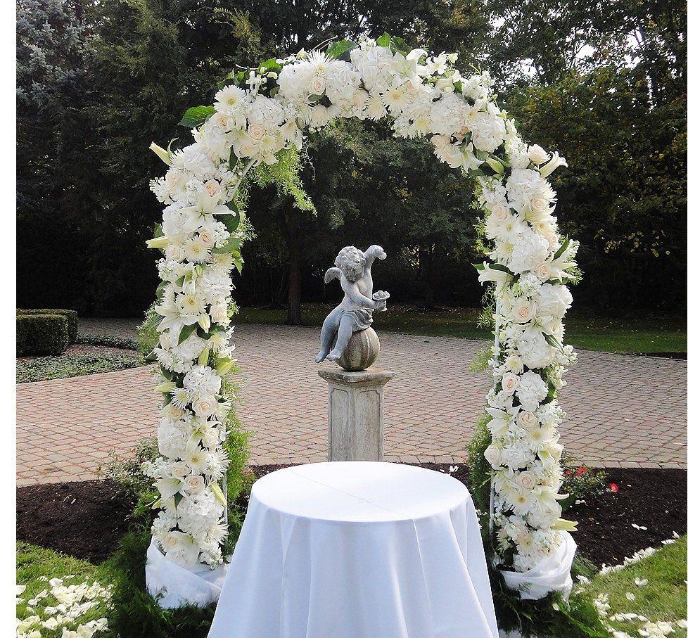 Wedding Decorations Rentals Houston Decorations Have A Best Wedding Decoration With Wedding Wedding Arch Fun Wedding Decor White Wedding Arch