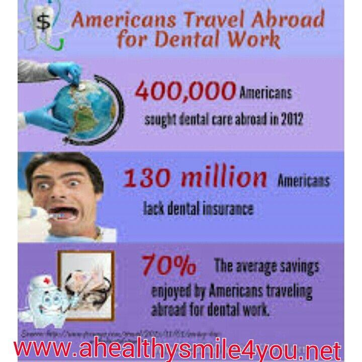 best dental insurance new mexico