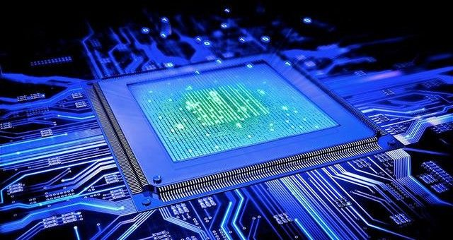 Однокристальная система HiSilicon Kirin 970 будет производиться по 10-нанометровому техпроцессу