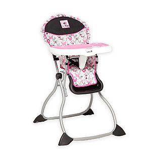 Kmart Baby High Chairs Chair Buy Disney Minnie Mouse Fast Pack 59 99