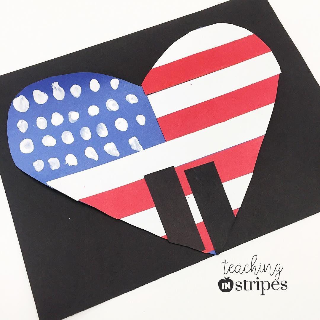 Pin On Presidents Patriotic American Symbols