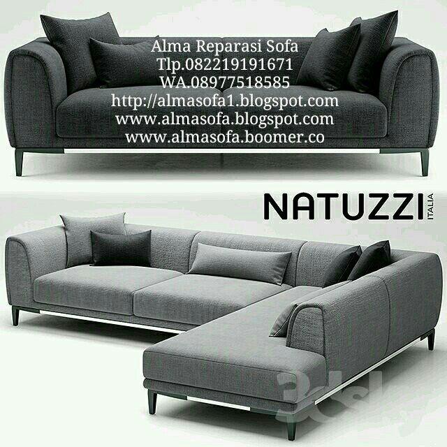 4600 Koleksi Kursi Sofa Bandung Gratis Terbaru