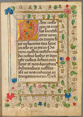 (1494)  --  Vögel und exotisches Getier mit Beischriften, 3r - The Illuminated Sketchbook of Stephan Schriber  - See more at: http://publicdomainreview.org/2012/06/15/the-illuminated-sketchbook-of-stephan-schriber-1494/#sthash.x6KphS7A.dpuf