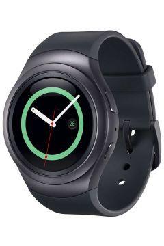 Gear S2 Https Modasto Com Samsung Erkek Aksesuar Taki Saat Br513ct81 Saat Smart Chasy Chasy Naruchnye Chasy