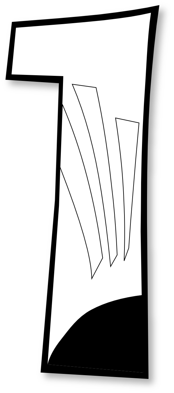 Search Results Creation Coloring Pages 7 Days Of Creation Days Of Creation
