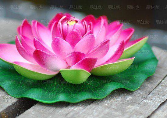 10 discount high simulation flower artificial silk flower 10 discount high simulation flower artificial silk flower mightylinksfo